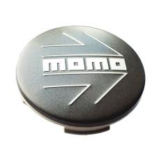 59.0mm diska vāciņš MOMO ( MK 016 )