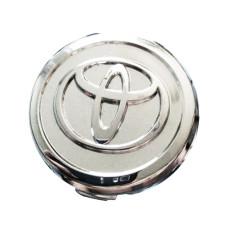 63.0mm Toyota diska vāciņš ( 42603-0F010 )