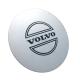 Volvo diska vāciņš ( 1343663 )