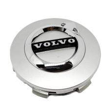 Volvo diska vāciņš ( 31400435 )