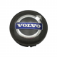 Volvo diska vāciņš ( 31400453)