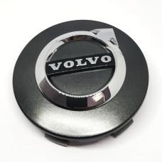 Volvo diska vāciņš ( 31400897 )