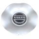 Volvo diska vāciņš ( 9140405 )