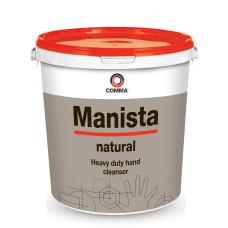 Roku mazgāšanas līdzeklis Manista ( COMMA ) 0.700 ml, 10L, 20L