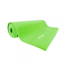AEROBIKAS PAKLĀJS Yoga Zaļš 173 x 60 x 0,5 cm