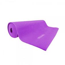 AEROBIKAS PAKLĀJS Yoga Violets 173 x 60 x 0,5 cm