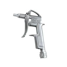Gaisa pistole