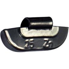 25g Atsvariņi dzelzs diskiem