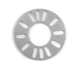 3 mm Flancis WS-3-03