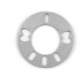 3 mm Flancis WS-3-04