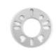 5 mm Flancis WS-5-03