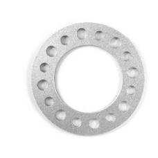 6 mm Flancis WS-6-04