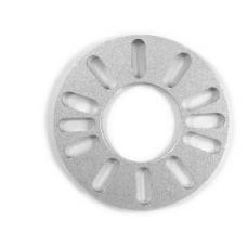 6.4 mm Flancis WS-6-05