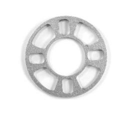 8 mm Flancis WS-8-02