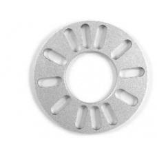 8 mm Flancis WS-8-04