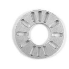 9.5 mm Flancis WS-9-01