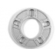 12.7 mm Flancis WS-13-01
