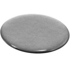 Silver 3D diska vāciņa uzlīmes