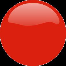 RED 3D SPORT vāciņu uzlīmes