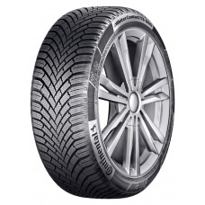 CONTINENTAL TS860 WINTER CONTACT 195/65R15 91T