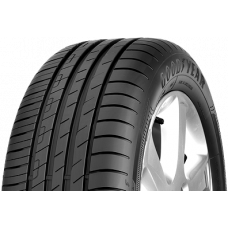 GoodYear 205/55R16 Effecient Grip Performance 91H (68db)