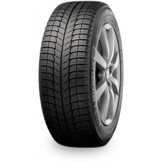 MICHELIN 195/65R15 ZOM 95T X-ICE3