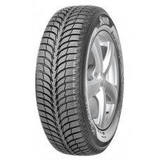 SAVA 205/55R16 ESKIMO ICE 94T MS XL