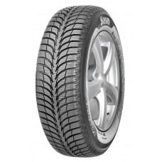 SAVA 195/65R15 ESKIMO ICE 95T MS