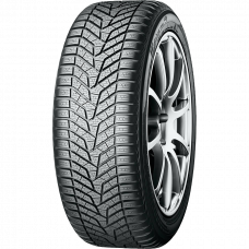 YOKOHAMA BLUEARTH *WINTER V905 205/55R16 91T