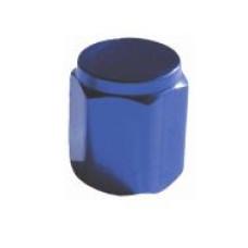 Ventīļmicīte metāla (zila)