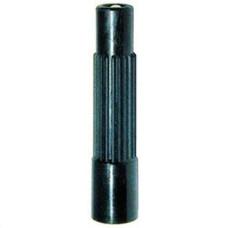 Ventīļpagarinātājs plastmasas38 mm