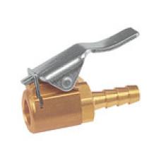 Riepu pumpēšanas nipelis6 mm