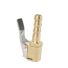 EM riepu pumpēšanas nipelis8 x 20 mm