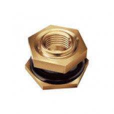 EM ventīļu metāla pamatne
