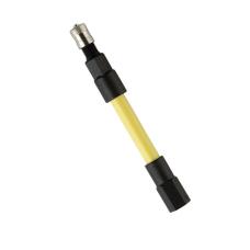 AIR-FLEXX ventīļpagarinātājs 105 mm