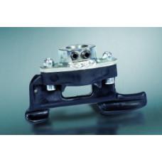 Montāžas galva (plastikāts) motociklu riepām (MS 500-530; 630-650)