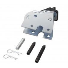 Motociklu/ skūteru adapteris žokļiem (MS 530; MS 650)