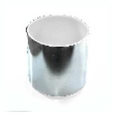 Atspiešanas cilindra kamera