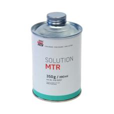 MTR šķidrums termopresei 350g