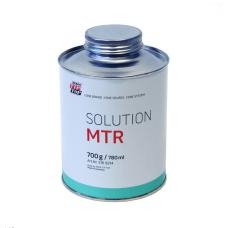 MTR šķidrums termopresei 700 g