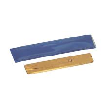 Protektora dziļuma mērītājs (līdz 30 mm)