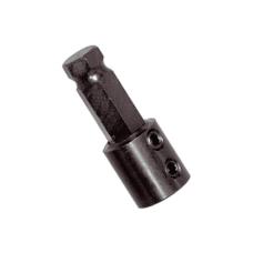 Frēzes turētājs NV11, 6mm