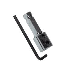 Frēzes turētājs NV11, 8mm