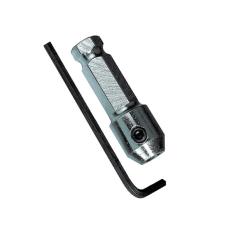 Frēzes turētājs NV11, 3mm