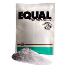 EQUAL A
