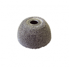 Slīpēš.kontūraplis K36, Ø 44mm, vītne 19mm