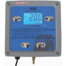 MARCO TOOLS (SPIN) riepu pumpēšanas iekārta paredzēta izmantot gan iekštelpās gan ārpusē