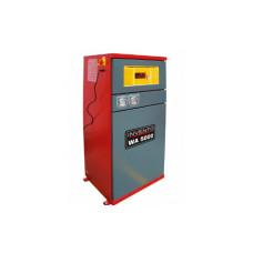 TIP-TOPOL slāpekļa ģenerators Invento WA 5000