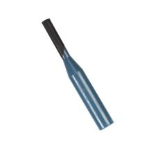 Cilindra veida ielāps Remastem 10 mm