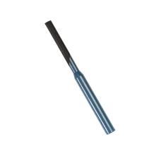 Cilindra veida ielāps Remastem 6 mm